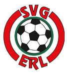 SVG MHM ERL