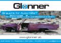 Glonner