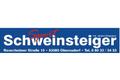 Sport Schweinsteiger