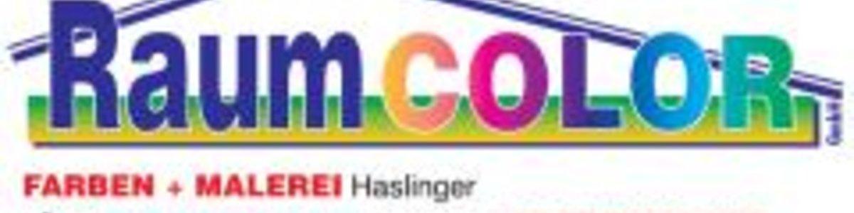 Raumcolor