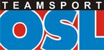 Teamsport OSL