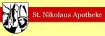 St. Nikolaus Apotheke