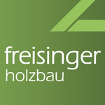 Holzbau Freisinger