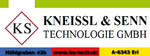 KS Kneissl&Senn