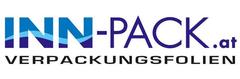 Inn-Pack Verpackungsfolien