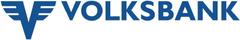Volksbank Ebbs