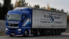 Pfluger Trans
