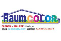 Raumcolor