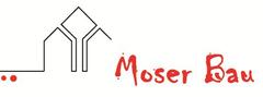 Moser Bau