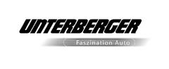 Unterberger