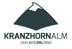 Kranzhornalm