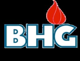 BHG Installation