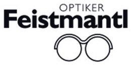 Feistmantl