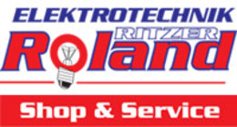 Elektro Roland