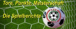 Damen: SVG Erl - USV Oetz 4:1 Halbzeit: 3:0