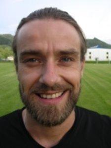 Erwin Kronthaler