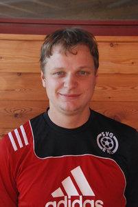 Josef Haselsberger