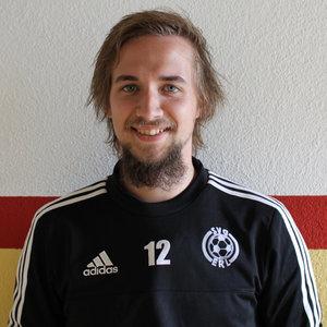 Stefan Pfisterer