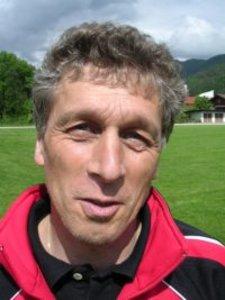 Klaus Mag. Tschallener