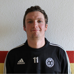 Christoph Schwaiger