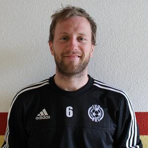 Florian Harlander