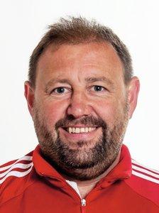 Thomas Gleinser