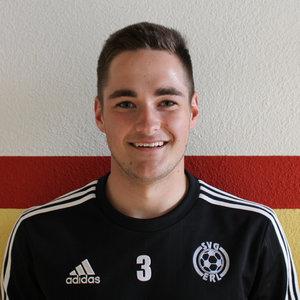 Alexander Jungmann