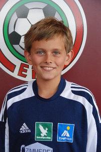 Alexander Kneringer