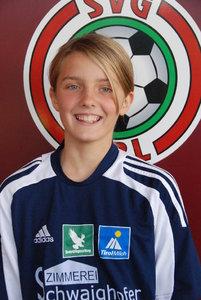 Amanda Belancic