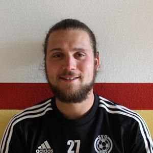 Andreas Harlander