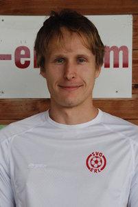Andreas Neuschmid