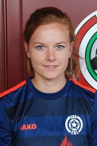 Anna Maurberger