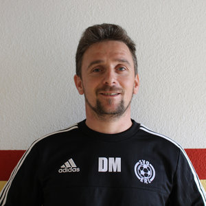 Dietmar Maurberger