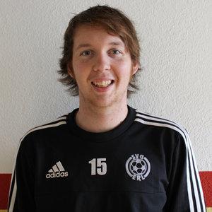 Fabian Kiermaier