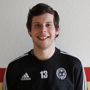 Florian Maurberger