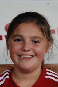 Lena Schwaighofer