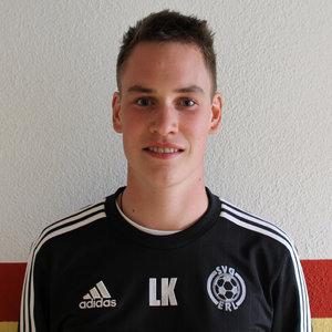 Lukas Koller