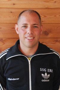 Markus Thrainer