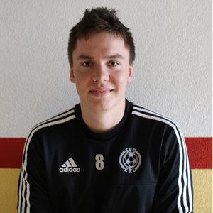 Martin Schwaiger