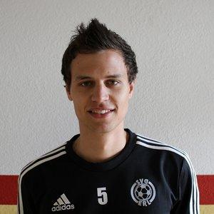 Michael Neuschmid