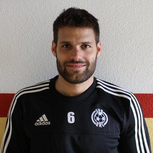 Simon Dresch